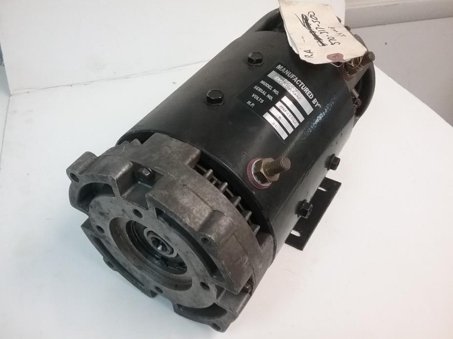 24 Volt Motor For Sale Classifieds