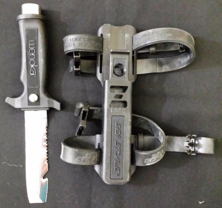 Case Leg Knife For Sale Classifieds