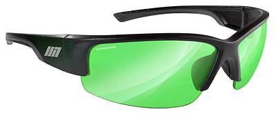 Method Seven Cultivator LED Plus Glasses