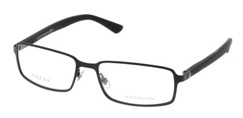 New Gucci GG 2267-mpz Frame. Authentic.