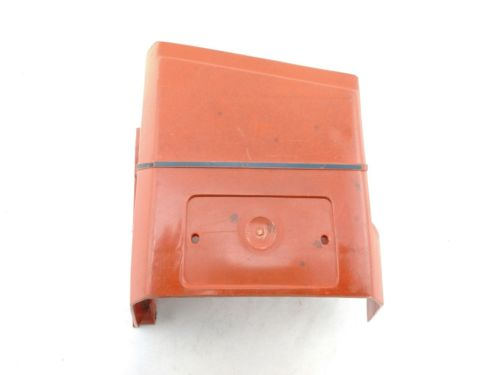 Stihl 044, MS440 Chainsaw Engine Top  Cover (O.E.M.) 1122 084 0900