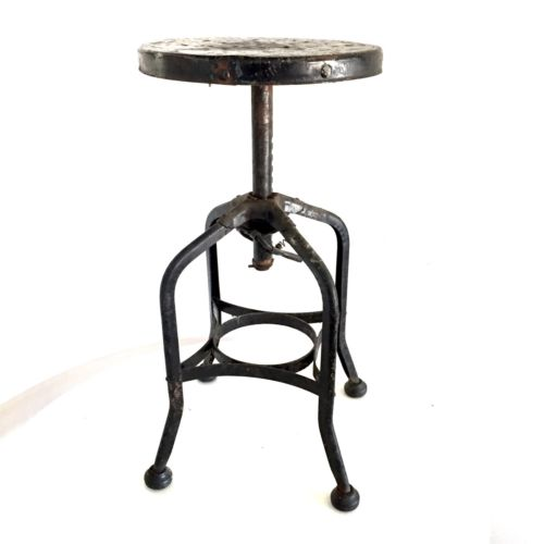 Antique Drafting Stool For Sale Classifieds