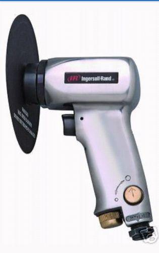 Ingersoll-Rand 317A 5