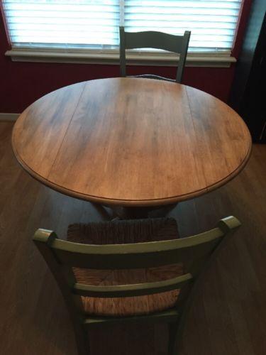 Kitchen Table Set-5 Piece