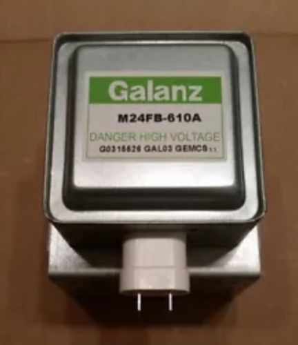 Galanz Magnetron M24FB-610A Microwave Oven Rival Galanz LG Hotpoint FREE/SHIP