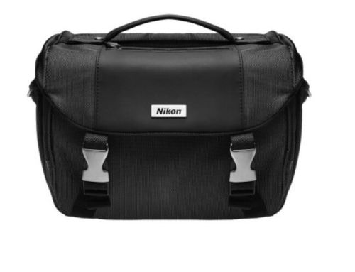 camera case bag for nikon