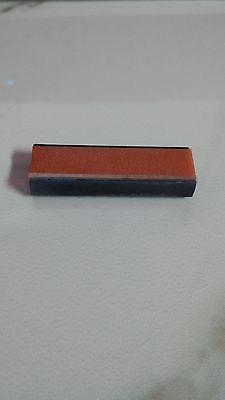 BRAND NEW Pitney Bowes Folder Inserter Seperator Pad Part F386371