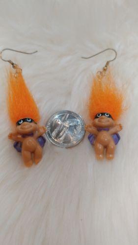 earrings ornament