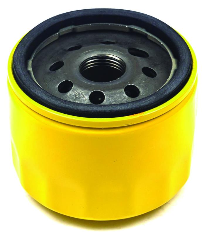Waukesha Engine Oil Filters on kawasaki fc420v oil filter