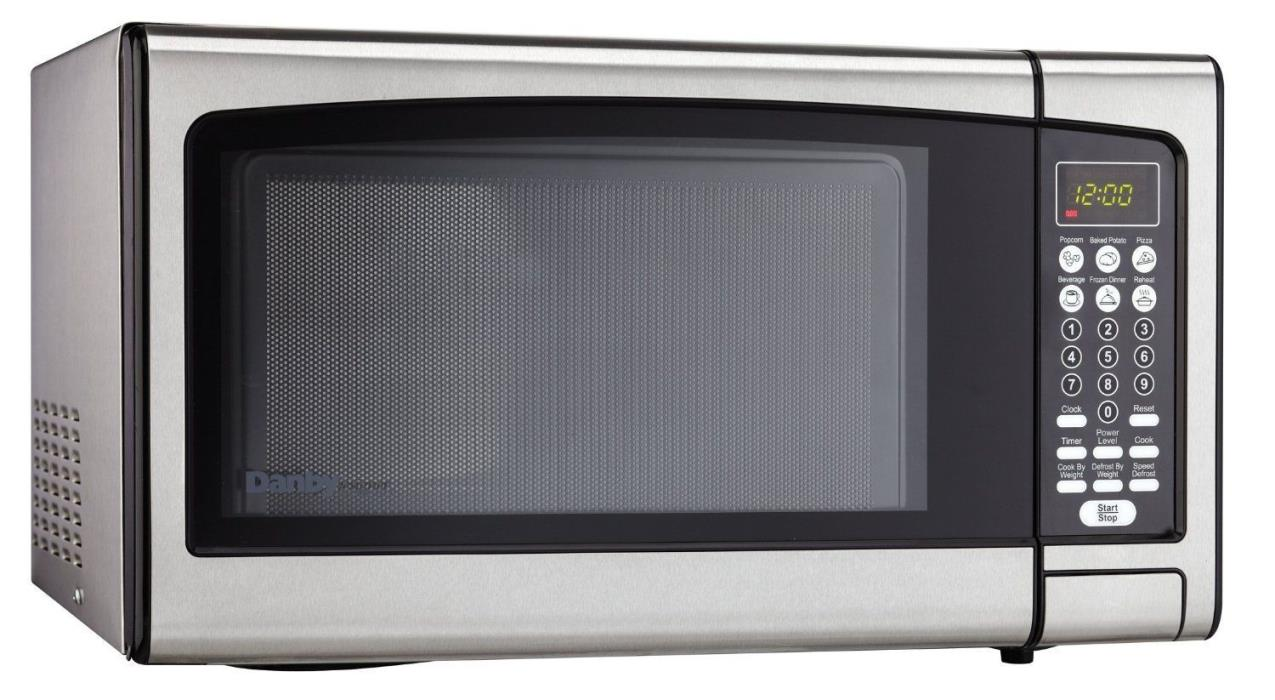 countertop microwave stainless for sale classifieds. Black Bedroom Furniture Sets. Home Design Ideas