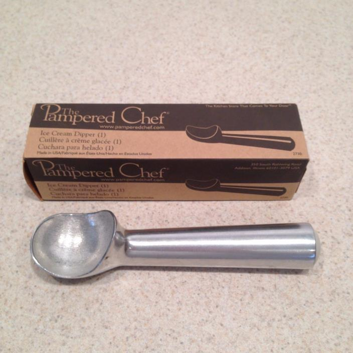 Pampered Chef Retired For Classifieds
