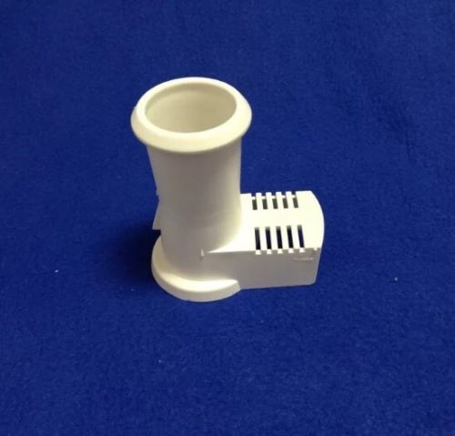 Frigidaire Lower Spray Arm Support  154294102 154294101 1542941 Quick Shipping