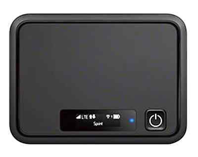 Sprint Unlimited 4G LTE $360 Yearly /Franklin R850 Hotspot. FREE shipping today.