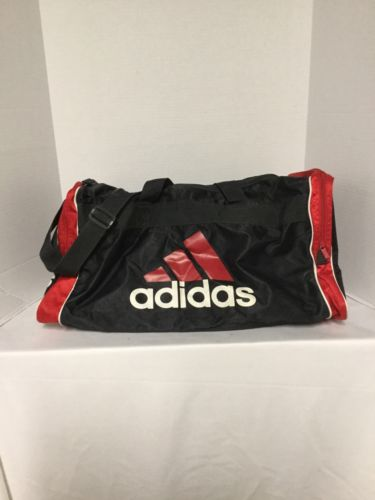 Adidas Duffle Gym Bay  ( 12