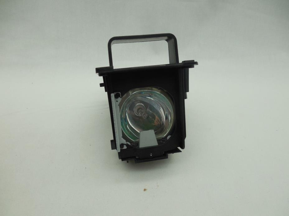 Electrified 915B441001 Replacement Lamp with Housing for Mitsubishi Televisions
