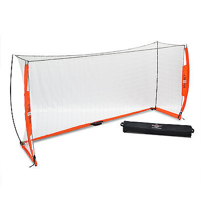 Bownet Soccer 5x10 (Bow5x10)
