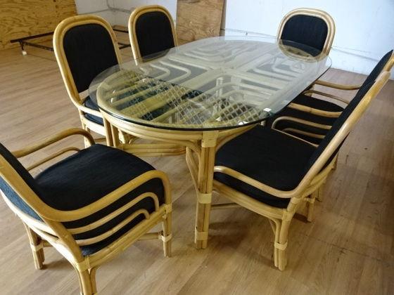 Brown Jordan Outdoor Furniture For Sale Classifieds