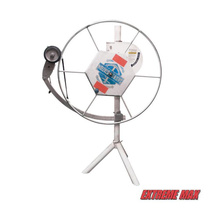 Boat lift wheel for sale classifieds for Boat lift motors for sale