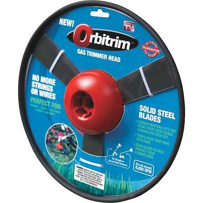Orbitrim Gas Trimmer Head
