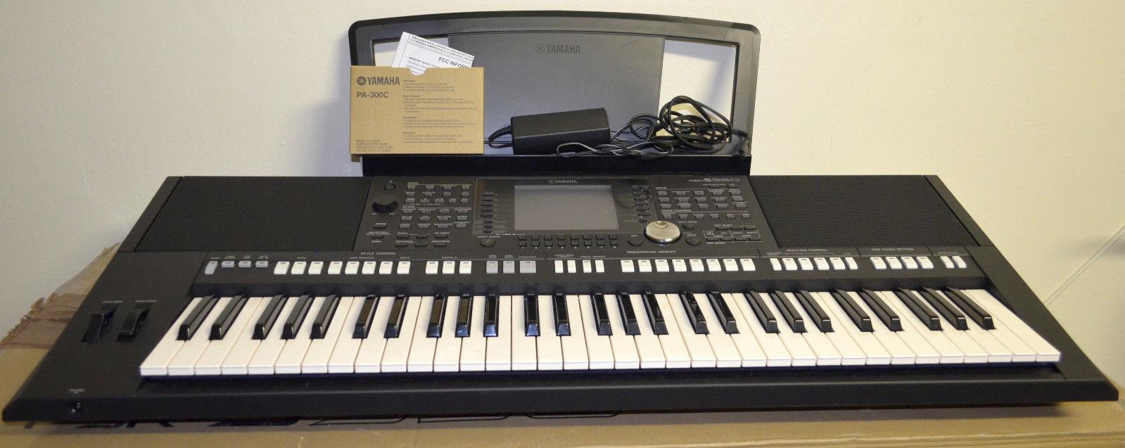 Yamaha 950 for sale classifieds for Yamaha psr s950 for sale