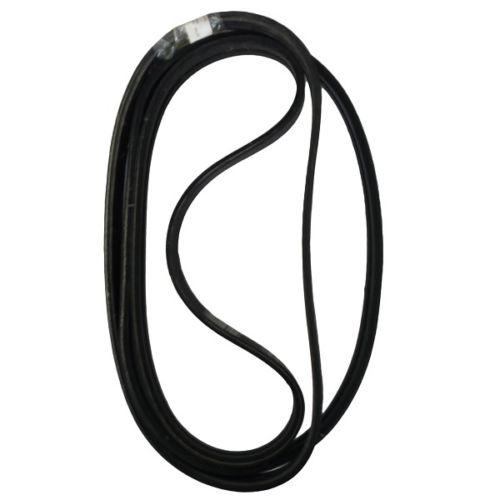 Exmark Wheel Drive Belt Part # 1-323288