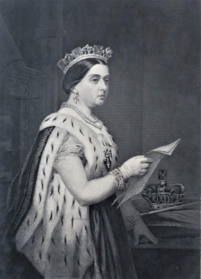 the life and times of queen victoria in great britain The queen carries out all of her duties against the backdrop of a full personal life which has seen her raise four children and welcome grandchildren, and now great-grandchildren to the royal family.