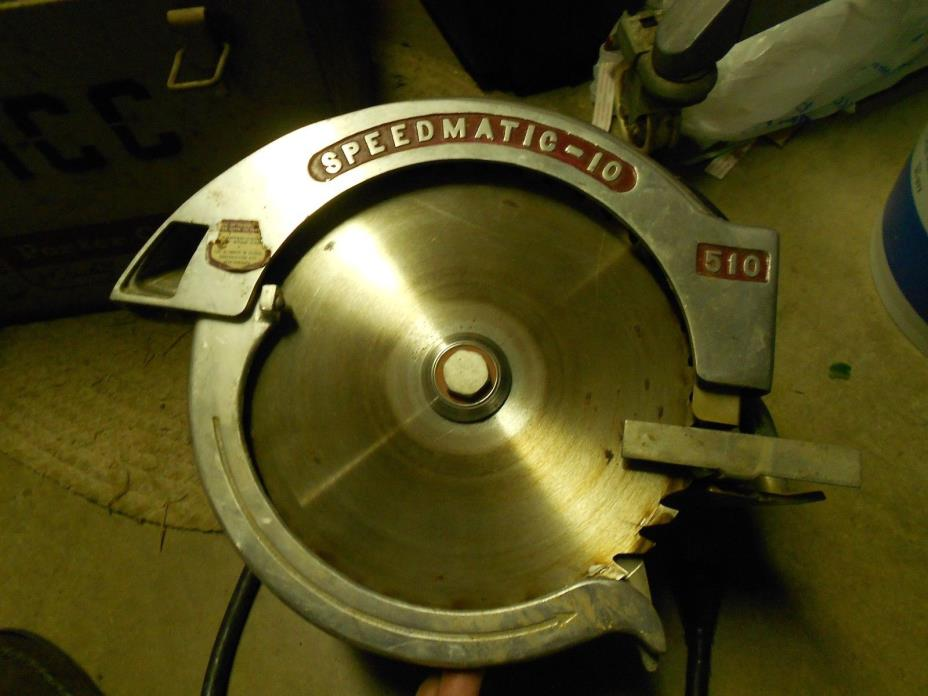 Beam Saw For Sale Classifieds