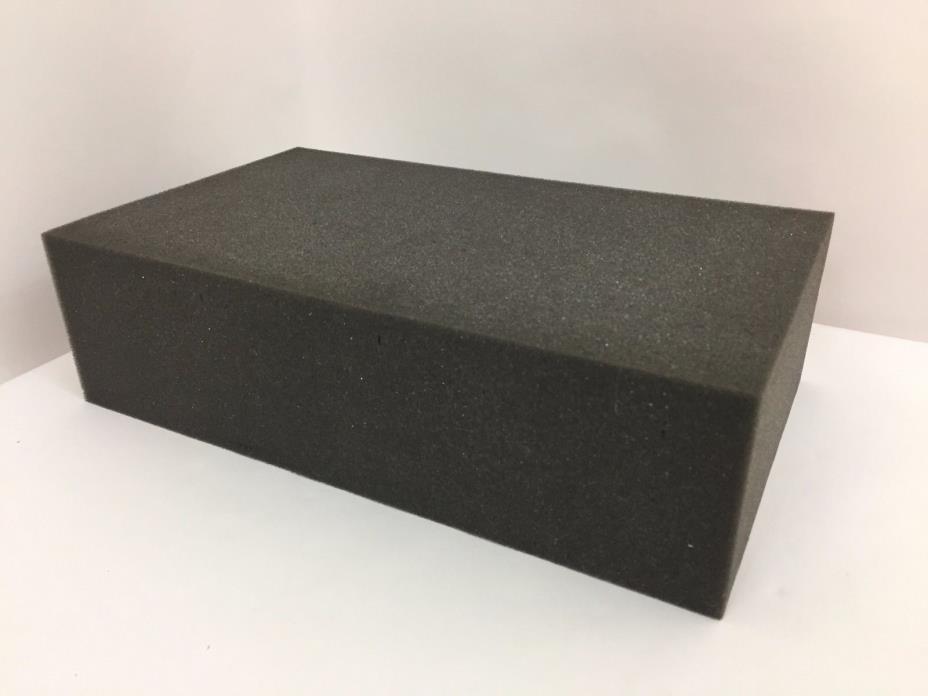 Acoustic Foam 14