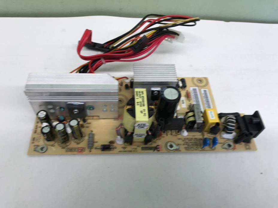 Power Supply for Tivo HD Series 3 TCD652160 DVR SPWR-00011-000 RevB0