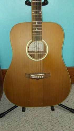 Tanglewood TW28 CLN Acoustic Guitar