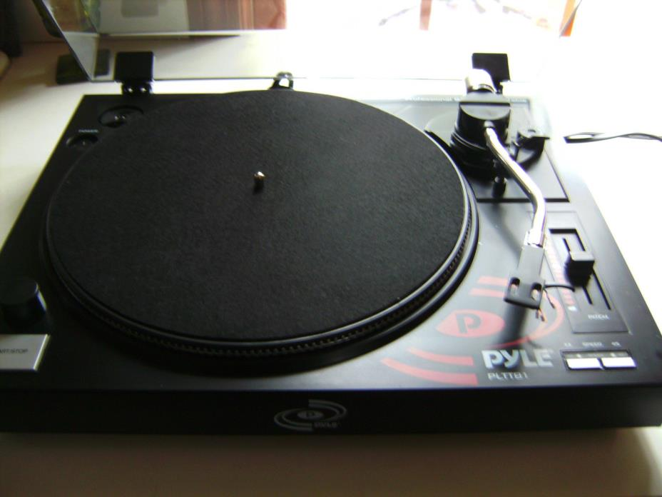 Turntable Parts For Sale Classifieds