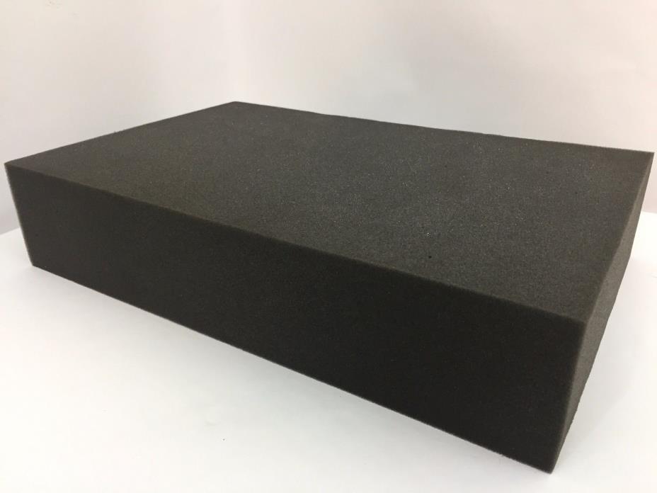 Acoustic Foam 18