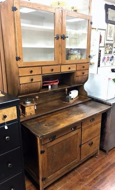 Used Metal Kitchen Cabinets For Sale Classifieds