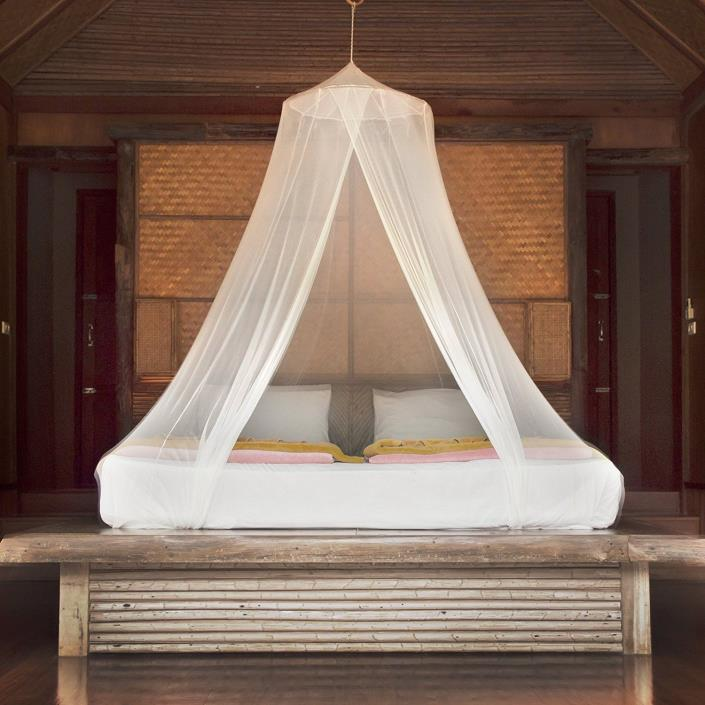Bed Canopy King For Sale Classifieds