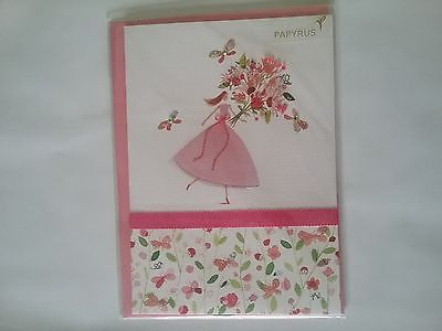 PAPYRUS Greeting Card ~ MOTHER's DAY