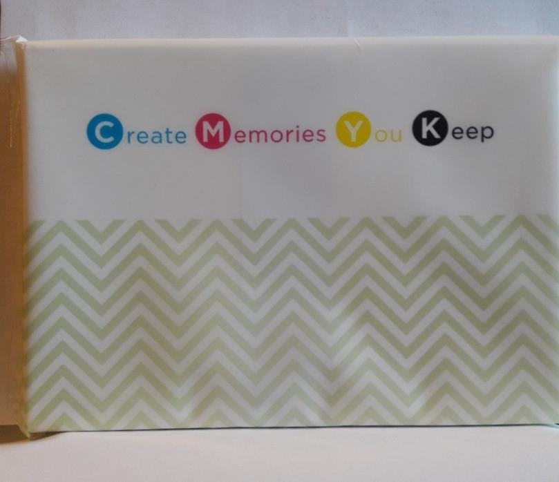 HP Photo Card Pack 14 sheets 5x7 glossy photo paper 10 sheets 4x6