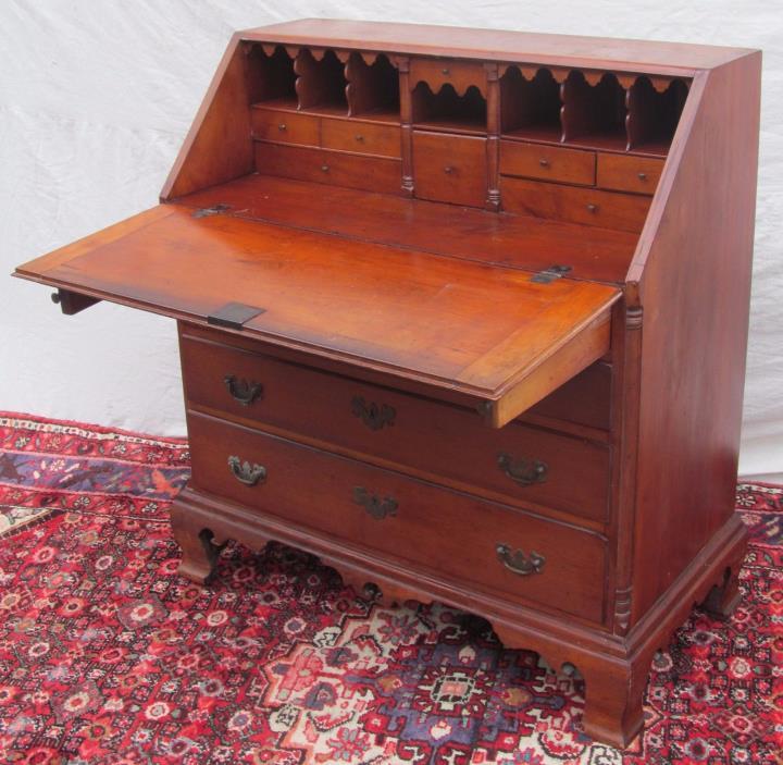 Drop Lid Desk For Sale Classifieds