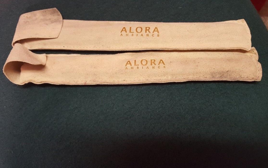 Alora Ambiance Wood Sticks
