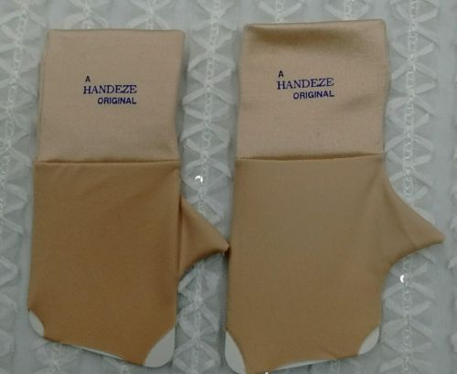 Handeze Therapeudic Craft Gloves for Crafters - Pair