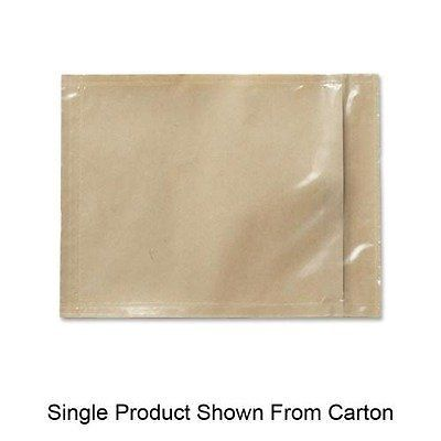 3M Non-Printed Packing List Envelopes (MMMNP2)
