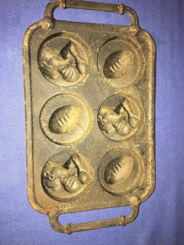 Vintage Muffin Tins For Sale Classifieds