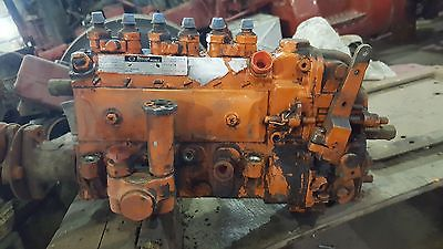 Diesel Injector Pump - For Sale Classifieds