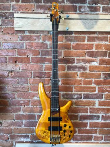 Ibanez SDGR SR800 Bass Guitar