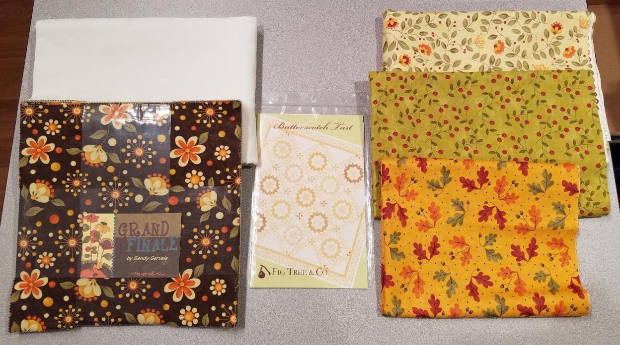 Moda quilting fabric for sale classifieds for Quilting fabric sale