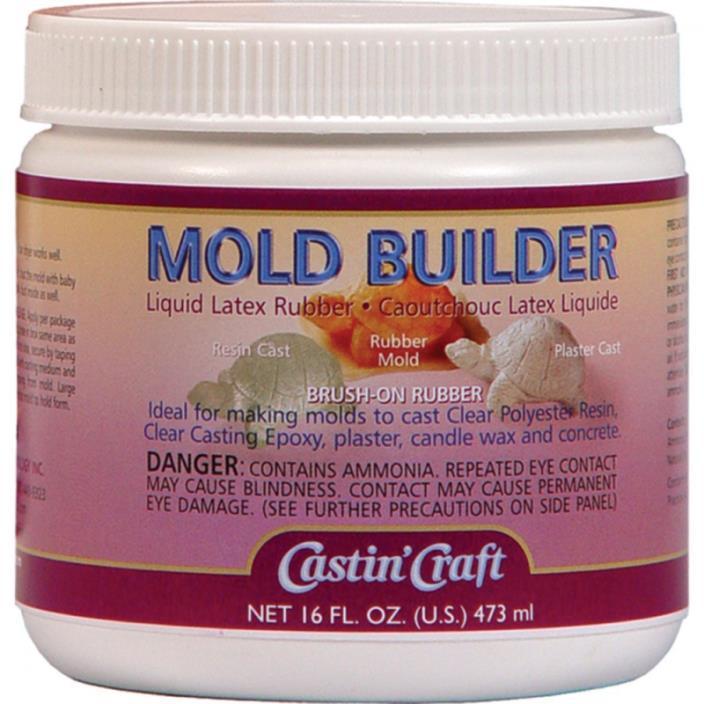 adult liquid latex sale jpg 853x1280