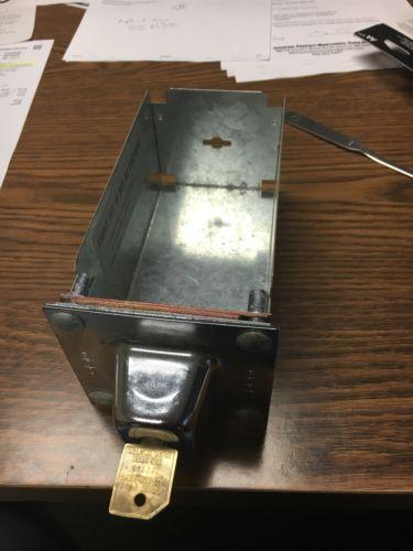 Coin Money Box ESD C-22072