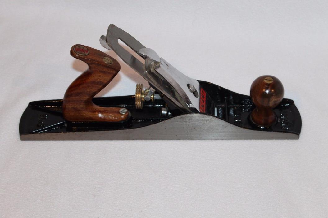 Anant Iron Bondied Bench 14