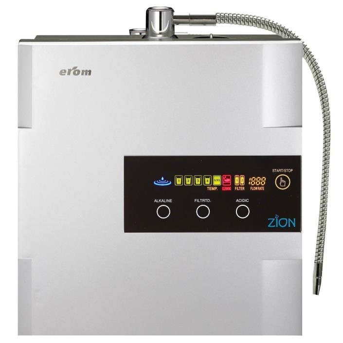 Water Ionizer For Sale Classifieds