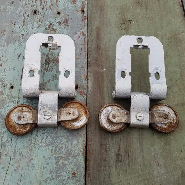 Old Barn Pulley - For Sale Classifieds