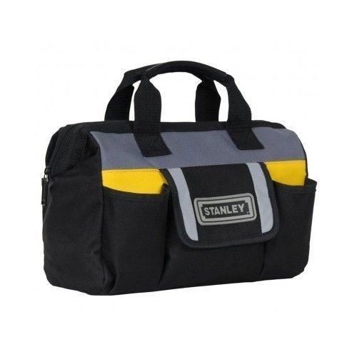 Canvas Tool Bag, Soft Tool Bag, Tool Bags, Hand Tool Bag